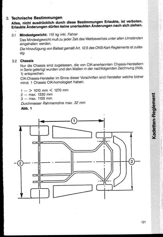 572 x. Black Bedroom Furniture Sets. Home Design Ideas